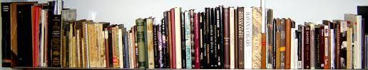 Miérc. 25 de Mayo y 01 de Junio 2016 Taller sobre el Cuento Literario (02 sesiones) Más inf: https://www.facebook.com/notes/librer%C3%ADa-el-clip/mi%C3%A9rcoles-25-de-mayo-mi%C3%A9rcoles-01-de-junio-2016-taller-sobre-el-cuento-literario/505776059612072 #EventosElClip #LibreríaElClip #Barquisimeto