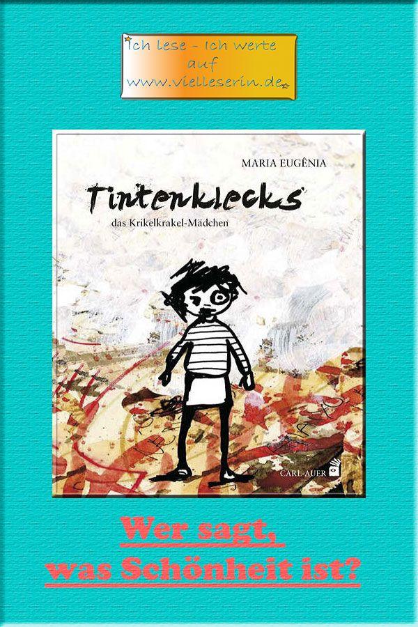 Vielleserin Just Another Wordpress Site Kinderbucher Bilderbuch Bucher Fur Kinder