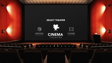"#NEW #MOVIES #FILMS in #Theaters ~ Go to #CINEMA! ¡Vamos al #CINE! #Estrenos ""La Butaca"" #CARTELERAyESTRENOSdeCINE http://www.labutaca.net/ #MovieShowtimes: [NOW] #Showtimes NEW Movies in Theaters NOW http://www.showtimes.com/movies/now-playing/ + #RottenTomatoesShowtimes http://www.rottentomatoes.com/showtimes/ + #iMDbShowtimes http://www.imdb.com/showtimes/location?ref_=inth_ov_sh_sm"