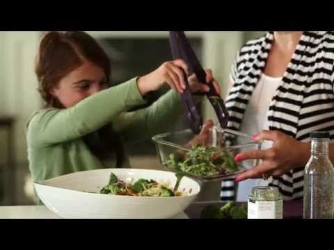 Inspire Clean Eating with Epicure- Denise Thibodeau, Executive Director