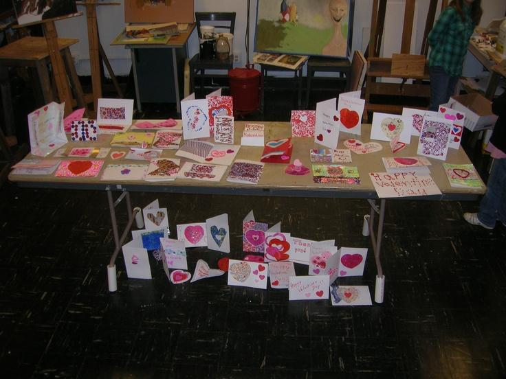 104 Best Images About Valentine Service Ideas On Pinterest