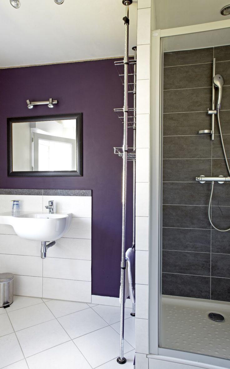 67 best images about salle d 39 eau on pinterest interieur. Black Bedroom Furniture Sets. Home Design Ideas