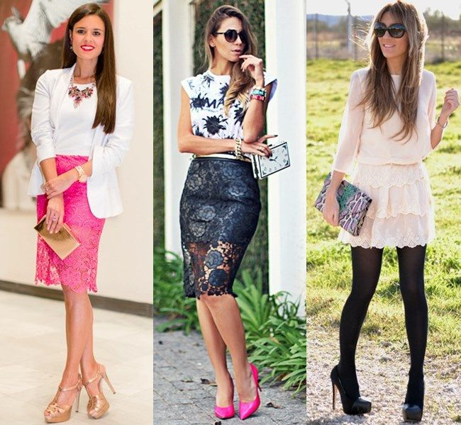 16 best images about wedding guest outfit ideas on