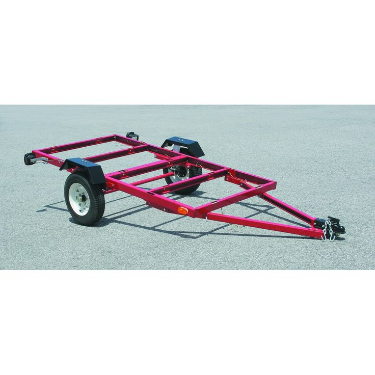 17 best ideas about 4x8 utility trailer atv utility haul master 94564 1720 lb capacity super duty x utility trailer five lug wheels and tires