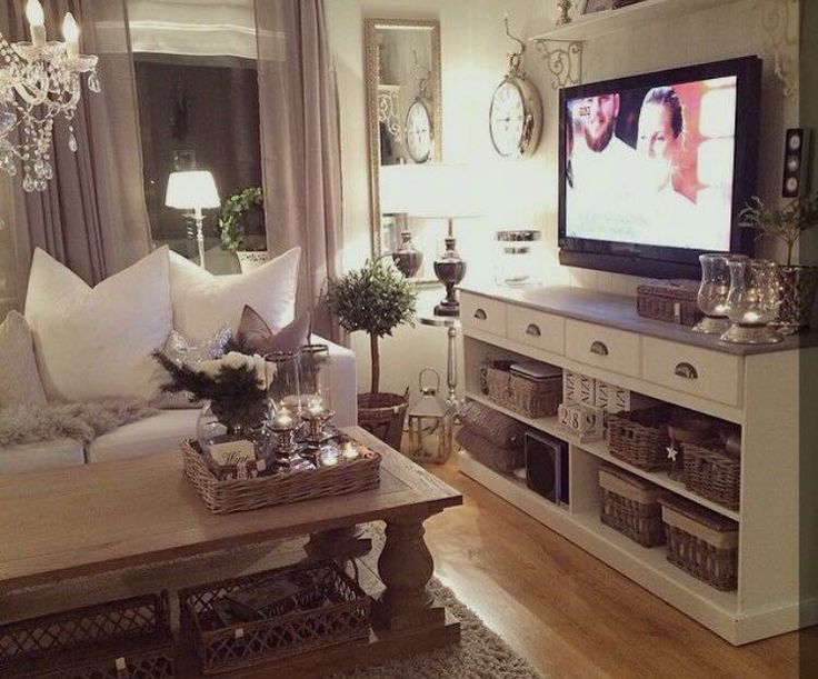 Living Room Ideas Pinterest Uk
