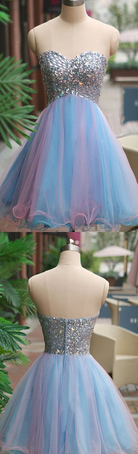 This is super cute, im not known to wear stuff like this so it would be interesting. #HomecomingDress