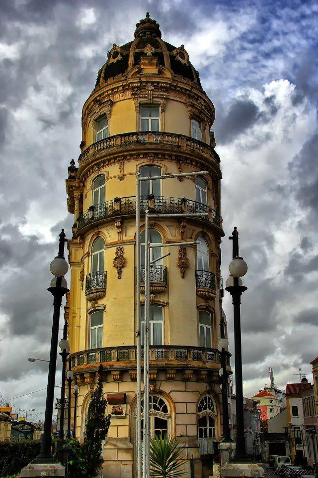 Astória, Coimbra Lisboa                                                       …