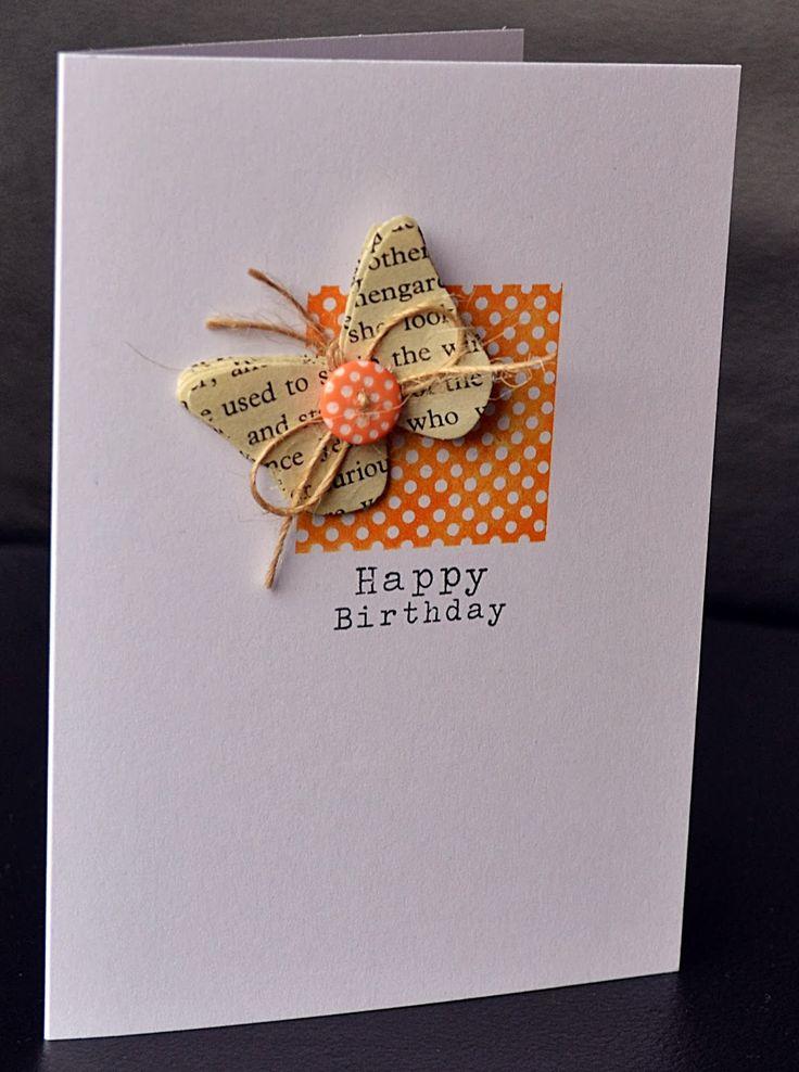 match making by birthday