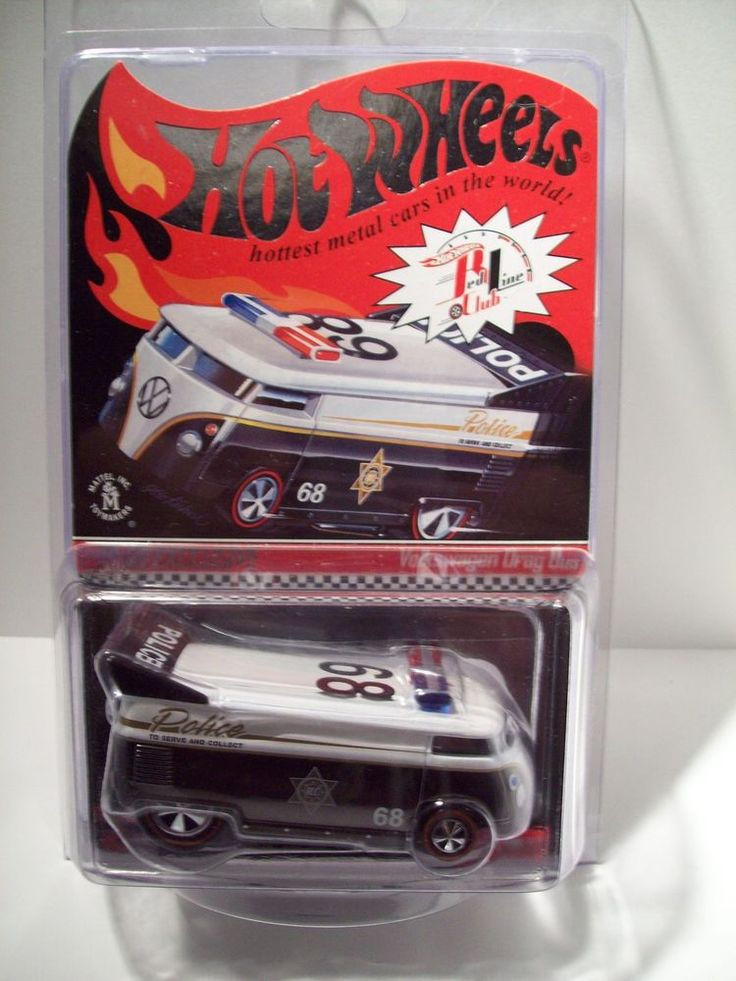 271 Best Hot Wheels And Matchbox Fire Police Ems Images On