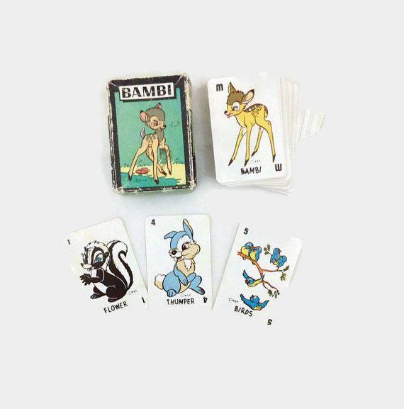 52 best vintage card games images on Pinterest | Card games, Letter