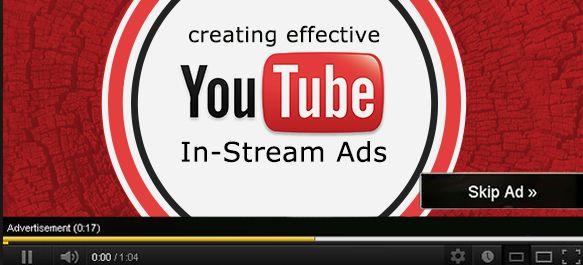 http://www.oneyesoneno.com/2016/05/tips-terselubung-popularkan-youtube.html