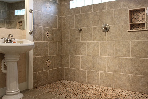 17 Best Images About Master Bath Ideas On Pinterest