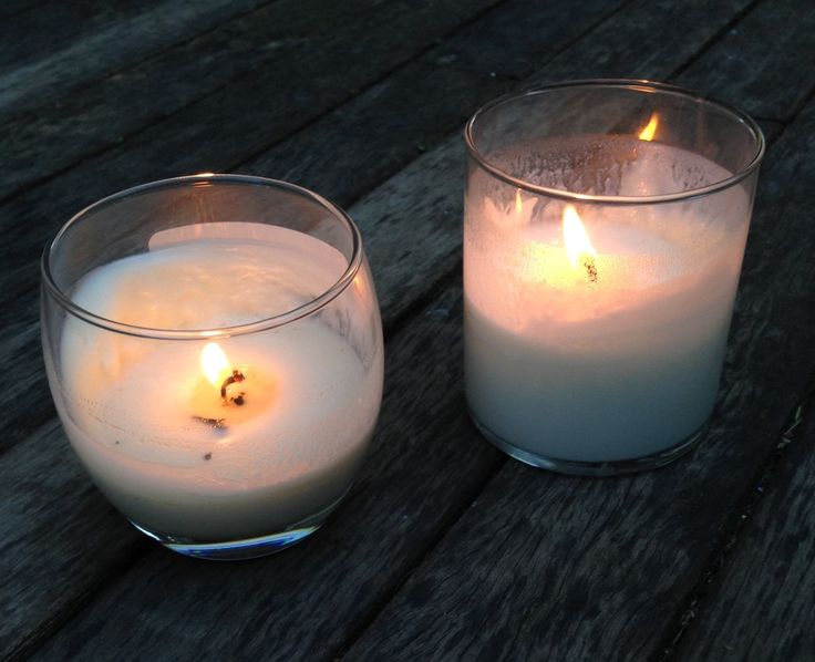 I love that scent can make memories come alive .  http://www.facebook.com/Perfect.scentz