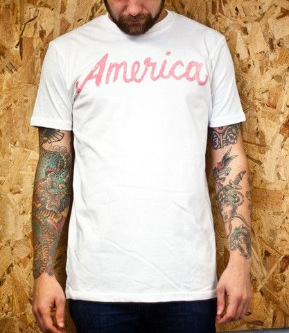 T Shirt Designers In Tyler Texas