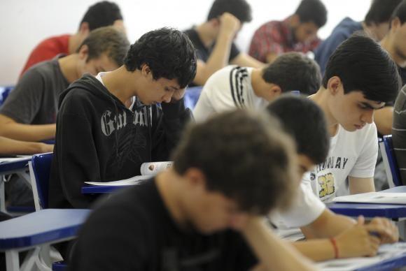 Educação – Governo libera R$ 23 milhões para bolsas de estudos no ensino superior