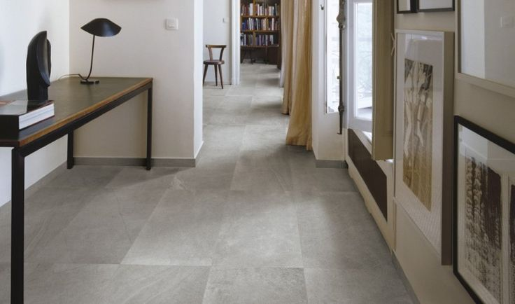 Fondovalle Tracks Grey 60x120 cm