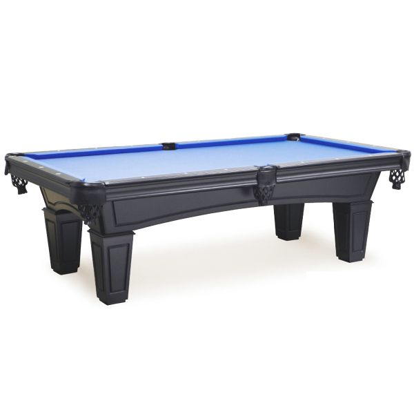 40 Best Images About Pool Tables And Accessories On