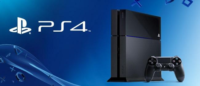 Με συνδρομή στο PS Plus το multiplayer στο PS4