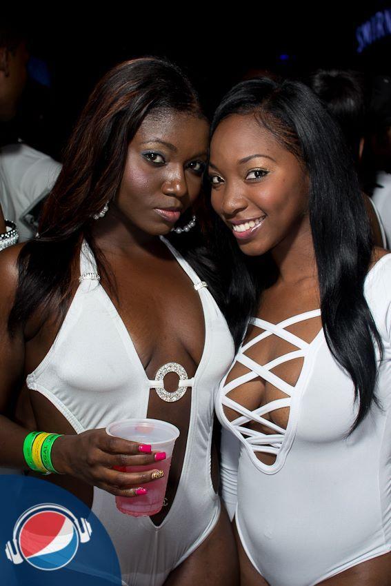 JAMAICAN BEAUTIES | Black is beautiful, Jamaican women