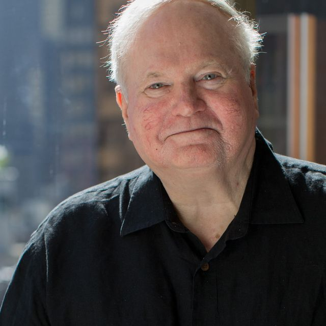 Pat Conroy legacy: 'The Prince of Tides' and 'The Great Santini'