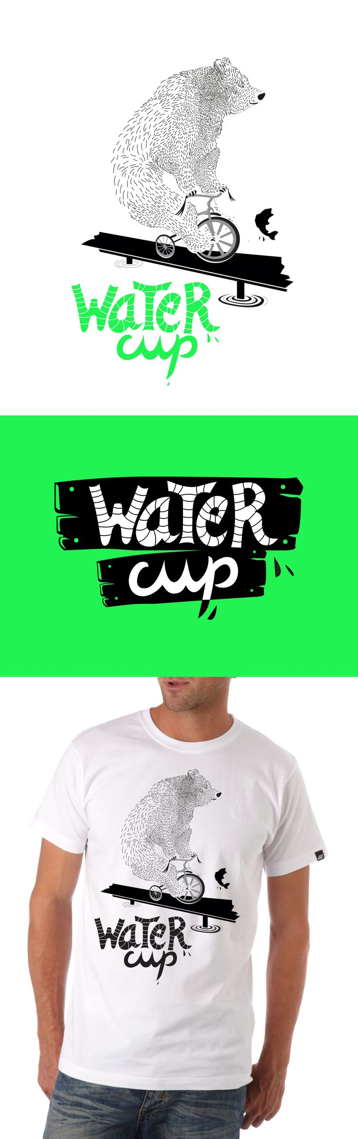 MYWORK_Water_cup