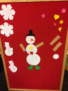 Do You Want to Build a Snowman- Lisa's Libraryland