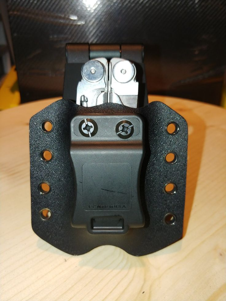 2253 Best Kydex Images On Pinterest Gun Hand Guns And