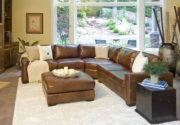 133 Best Couch Ideal For Me And My Fiance Dream Home