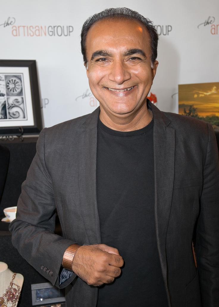 iqbal theba wiki