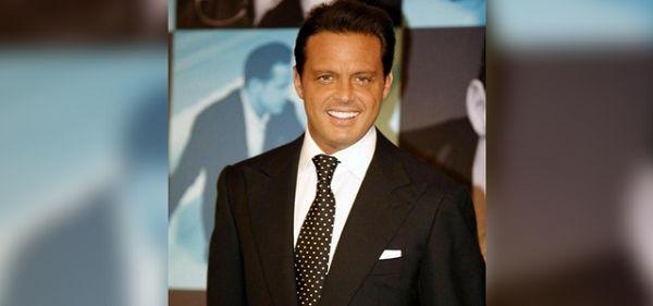 Periodista revela secretos de Luis Miguel