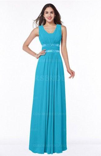 Best 20+ Plus size bridesmaid ideas on Pinterest   Cheap long ...