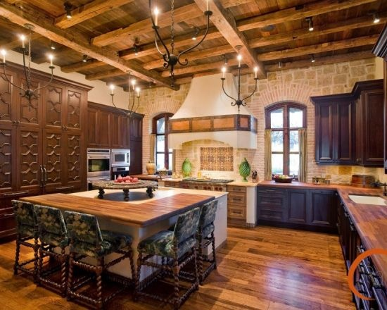 44 best spanish kitchen images on pinterest | spanish kitchen