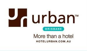 Hotel Urban [Brisbane] - offers Brisbane's most modern wedding receptions and engagement party venues.