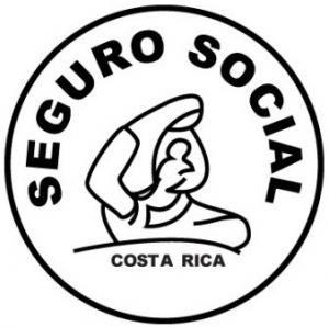 Cañas cuenta con su unidad de diálisis peritoneal la segunda en Guanacaste... http://desktopcostarica.com/articulos/canas-cuenta-con-su-unidad-de-dialisis-peritoneal-la-segunda-en-guanacaste
