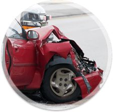 Personal Injury Lawyer Chicago - Bankruptcy, Auto Accident Attorney Naperville, Joliet - 60603, 60601-60641