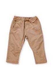 Wheat Trousers Noah