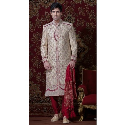 17 best images about dulha collection  wedding outfit for