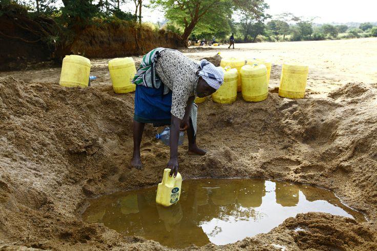 Su için yolunuzu gözleyen mahzun gönüllerin çağrısına kulak verelim. https://onlinebagis.kimseyokmu.org.tr/tr/Bagis/Kampanya/102/Su-Kuyulari