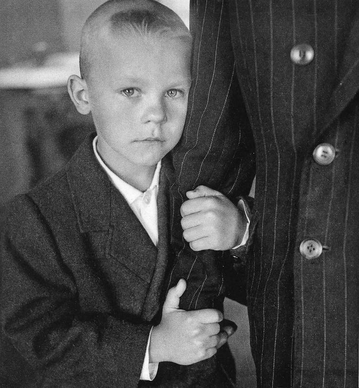 """""""Другой СССР. Неофициальные фотографии Советского Союза."""" Музей современного искусства, Оксфорд, Англия, 1987 г."""
