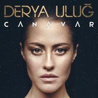 Derya Uluğ - Canavar (2017) by HitmusicVEVO ® on SoundCloud