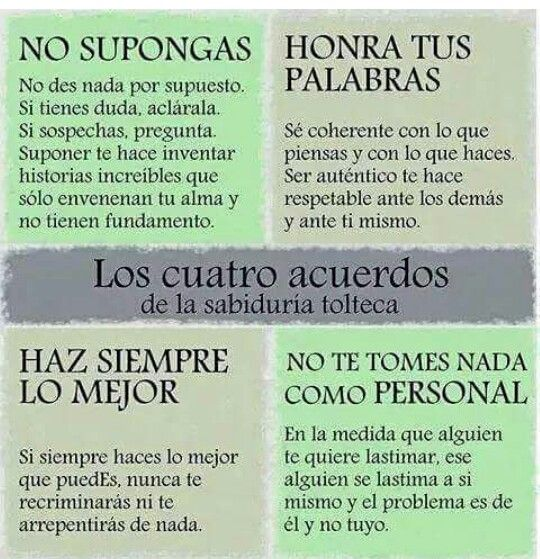 #lifelessons #happiness #freedom #no_regrets