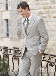 Mens Linen Suits Wedding Google Search