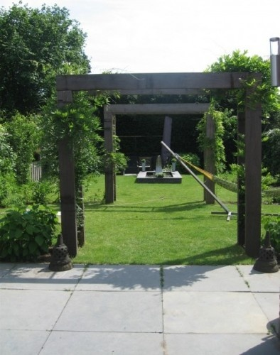 Modern Landscape Design, Pictures, Remodel, Decor and Ideas - page 67