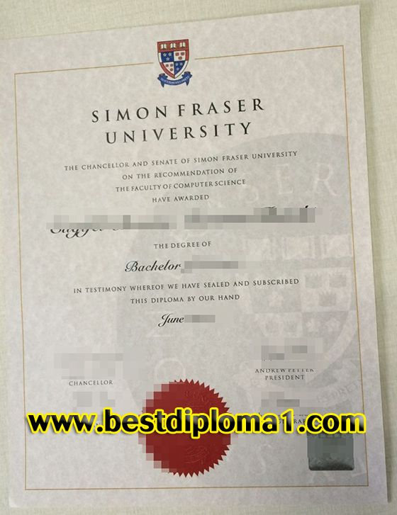 31 best phony canada certificate maker buy fake certificate sfu fake certificate maker skype bestdiploma email bestdiploma1outlook http yadclub Images
