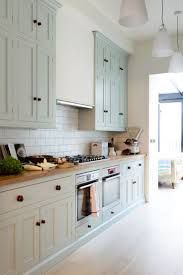#galley Kitchen With Laundry #small Galley Kitchen Designs Ideas #narrow Galley  Kitchen Layouts Part 40