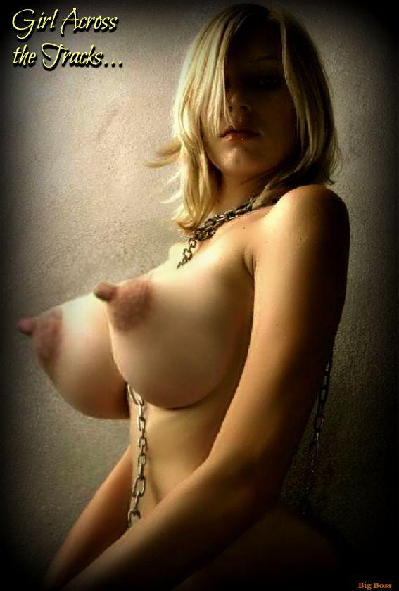 sexxy naked porn stars