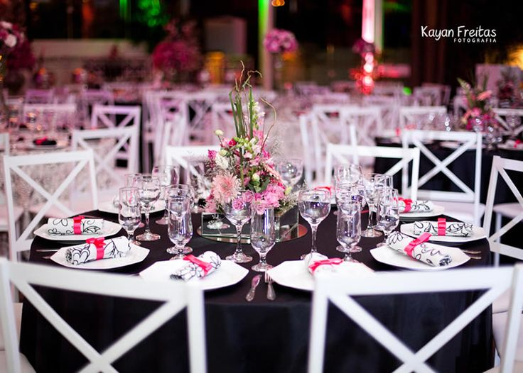 58 best event sweet 16 images on pinterest sweet 16 for 16th party decoration ideas