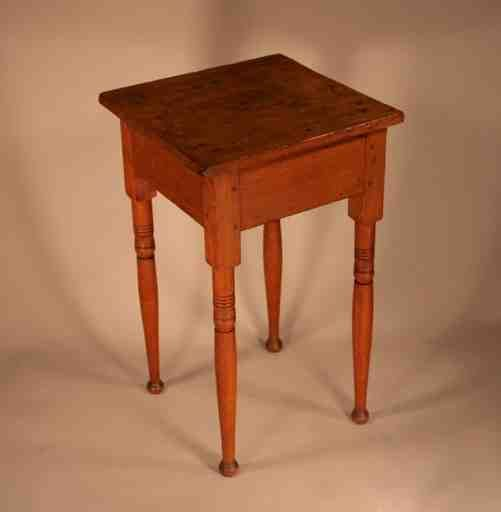 105 Best Images About Southern Antique Furniture On Pinterest Virginia Tennessee And Cherries