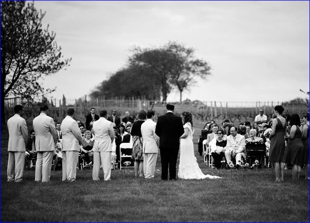 Boston Wedding Photographer and Newport Wedding Photographer Mark Andrew is a wedding photographer and wedding photojournalist documenting .Newport Wedding, Photographers Mark, Mark Higgins, Mark Andrew, Rhode Island, Vineyard Wedding, Andrew Photography