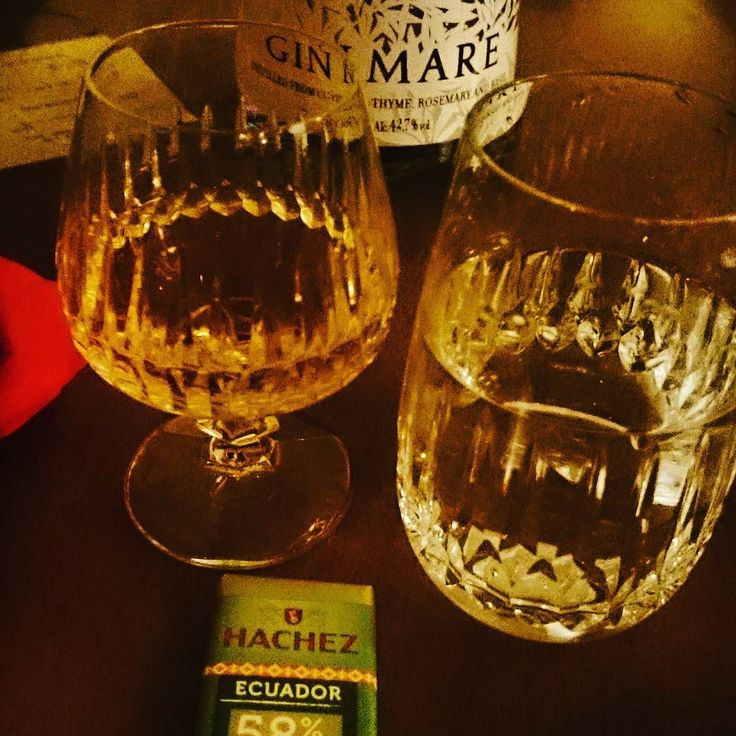 Oban 14 years whisky treat. <3  #whiskey #whisky #instawhiskey #instawhisky #internationscologne #internations #klubberlin #koeln #cologne #Oban #oban14